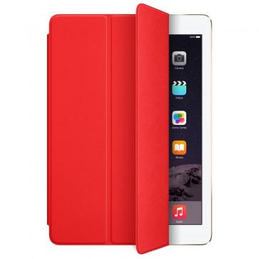 Husa APPLE Smart Cover pentru iPad Air 2, Red