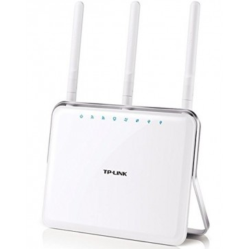 Router wireless TP-LINK Gigabit Archer C9