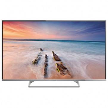 Televizor LED Full HD Smart, 106 cm, PANASONIC TX-42AS600E