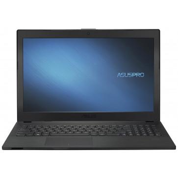 "Laptop ASUS P2520LJ, 15.6"" HD, Procesor Intel® Core™ i3-4005U 1.70 GHz, 4GB, 500GB, GeForce 920M 2GB, FreeDos, Black"