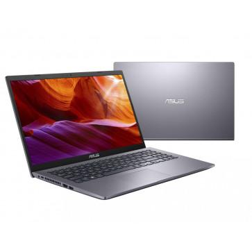 Laptop ASUS X509FA-EJ075,  i3 8145U, 15.6'' FHD, 4GB DDR4, 256GB SSD, Intel HD 620 , Endless OS,  Slate Gray