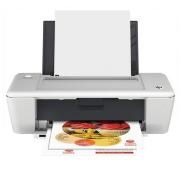 Imprimanta, A4, USB, HP Deskjet Ink Advantage 1015