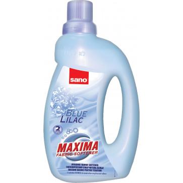 Balsam pentru rufe, 2 L, SANO Maxima Lilac