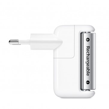 Incarcator acumulatori APPLE Battery Charger