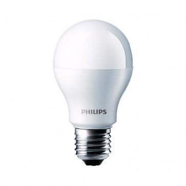 Bec LED, 7W (40W), E27, PHILIPS