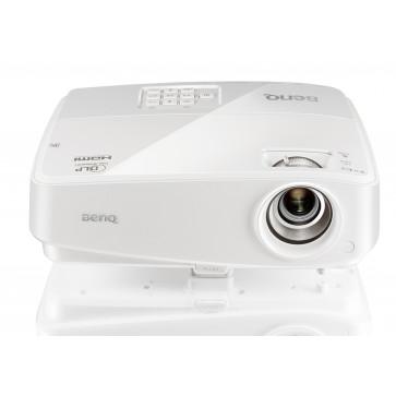 Videoproiector, WXGA, 3200 Ansi, BENQ MW526E