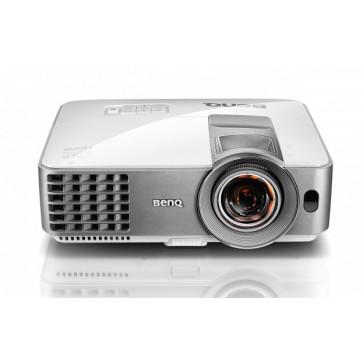 Videoproiector, WXGA, 3200 ANSI, BENQ MW632ST