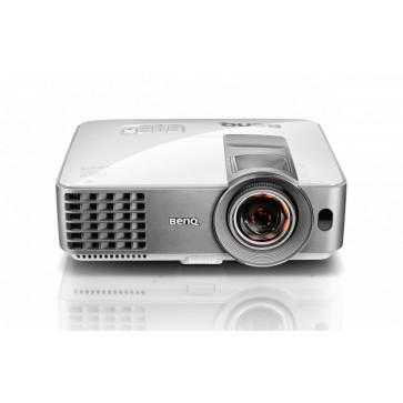 Videoproiector, SVGA 3200ANSI, BENQ MS630ST