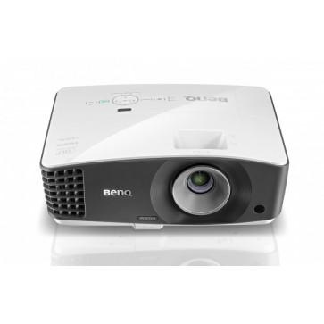 Videoproiector BenQ MW705 DLP, WUXGA, 3D, Full HD, 4000 lumeni, HDMI