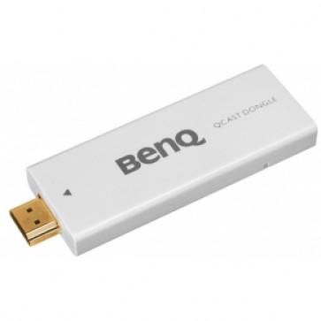 Wireless Adapter QCast HDMI (Miracast) WDR01HN, BenQ
