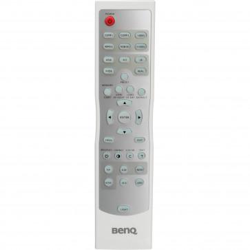 Telecomanda videoproiector BENQ W20000