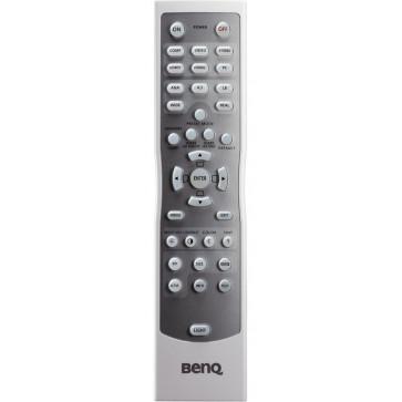 Telecomanda videoproiector BENQ W6000/ W6500