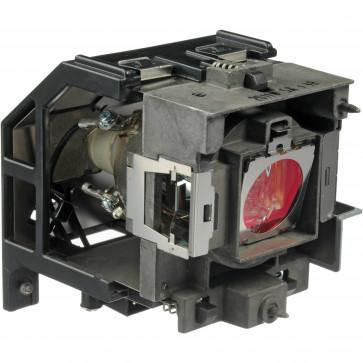 Lampa videoproiector SP890
