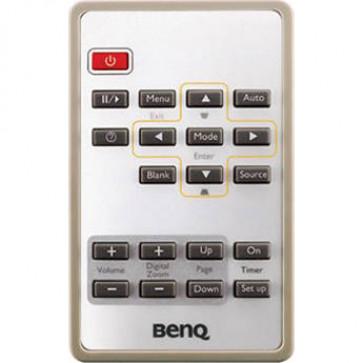 Telecomanda videoproiector BENQ MP615P/ MP625P