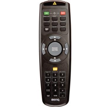Telecomanda videoproiector BENQ MP780ST