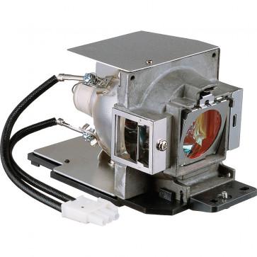 Lampa videoproiector  MX760/MX761/MX812ST/MX762ST