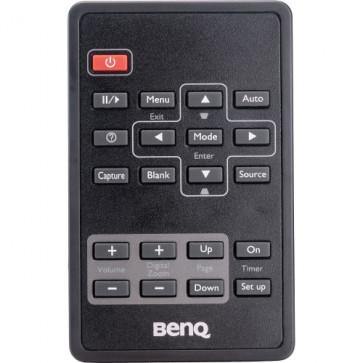 Telecomanda videoproiector BENQ MS510/ MX511