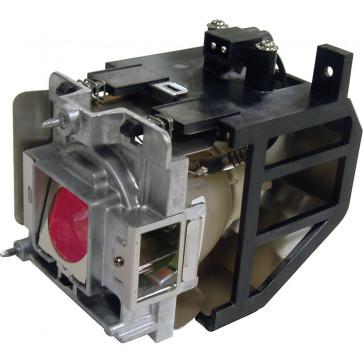 Lampa videoproiector SP891