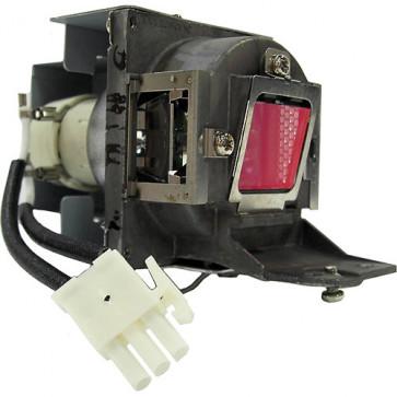 Lampa videoproiector MX701