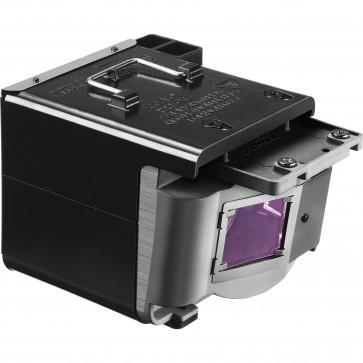 Lampa videoproiector MX766/MW767/MX822ST