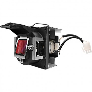Lampa videoproiector MW817ST