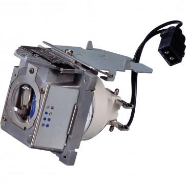 Lampa videoproiector SH963 - module 1