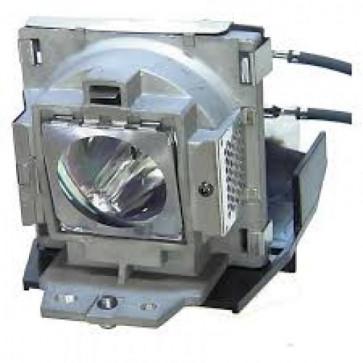 Lampa videoproiector MP511+