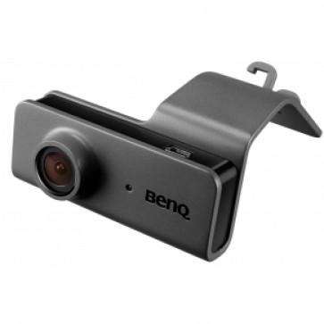 PointWrite PW01 - Kit interactiv, BENQ