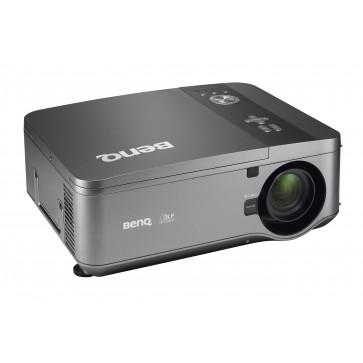 Videoproiector, XGA, BENQ PX9600