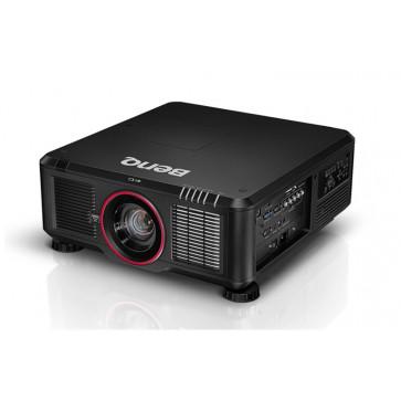 Videoproiector, XGA, BENQ PX9710