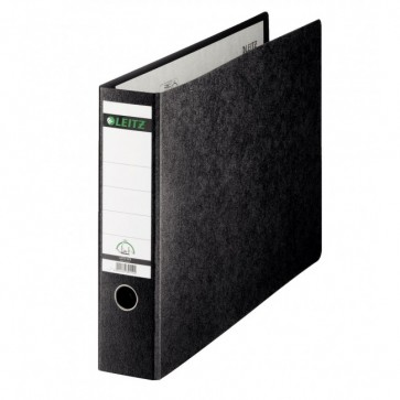 Biblioraft A3, 7.7cm, negru, LEITZ 180°