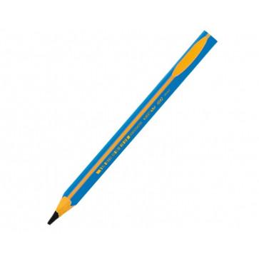 Creion cu mina grafit, BIC KIDS Evolution
