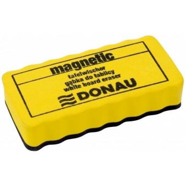 Burete pentru tabla magnetica (whiteboard), DONAU