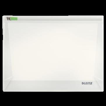 Buzunar cu fermoar, M, 2 buc/set, LEITZ Complete Traveller