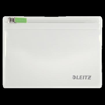 Buzunar cu fermoar, XS, 2 buc/set, LEITZ Complete Traveller