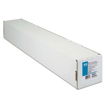 Hartie foto A0+, 190 g/mp, 914mm x 30.5m, satinat, HP Universal Instant-dry