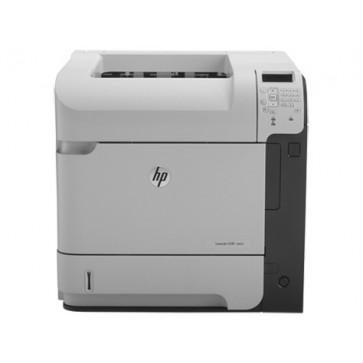 Imprimanta A4, laser alb-negru, HP Laserjet M603n