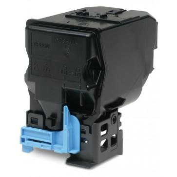 Toner, black, EPSON C13S050750