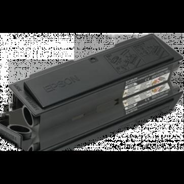 Toner negru EPSON S050436