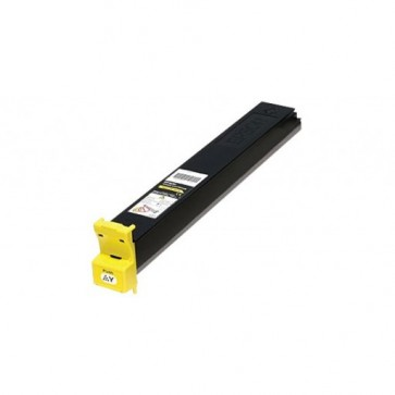 Toner, yellow, EPSON S050474