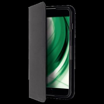 Carcasa, negru, iPhone 6 Plus, LEITZ Slim Folio