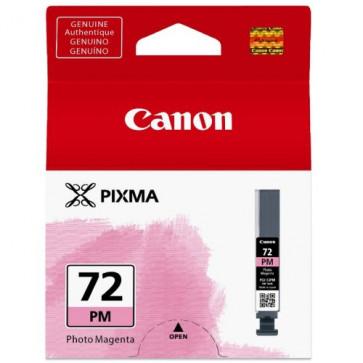 Cartus, photo magenta, CANON PGI-72PM
