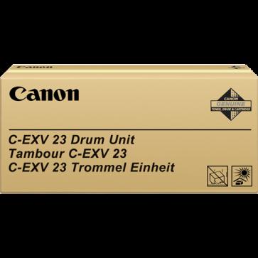 Drum CANON CEXV23