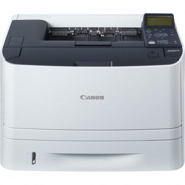 Imprimanta laser monocrom CANON i-Sensys LBP6670dn, A4, retea, duplex