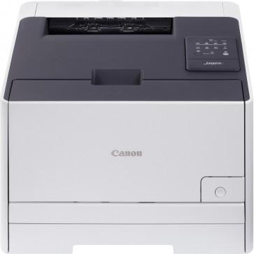 Imprimanta laser color CANON i-Sensys LBP7110CW, A4, Wi-Fi