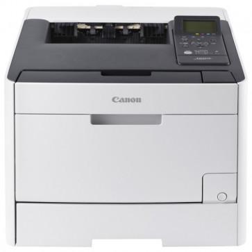 Imprimanta laser color CANON i-SENSYS LBP7660CDN, A4, USB, Ethernet