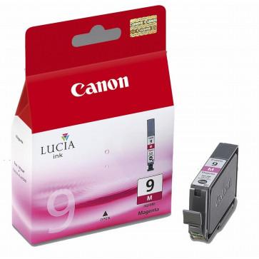Cartus, magenta, CANON PGI-9M