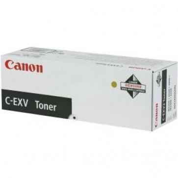 Toner, black, CANON C-EXV24B