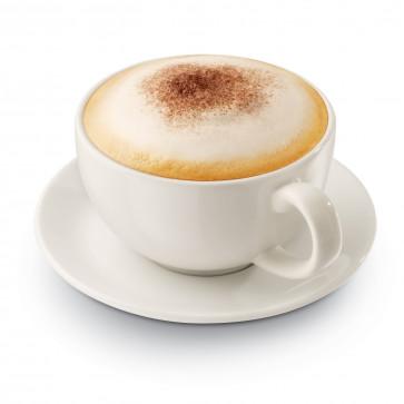 Lapte premium UHT, 1L, 3.5 grasime, Meggle