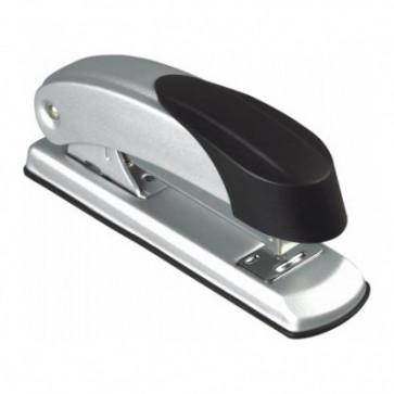 Capsator de birou, pentru maxim 30 coli, capse 24/6, LACO Avantgarde